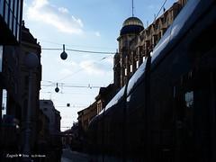 tram-arriving_