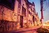 Old Factory District (Ederson Gomes) Tags: brasil t2i galpões fábrica metrópole sp velhos old brazil factory city canon1022mm canon 1022mm vida cidade