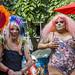 087 Drag Race Fringe Festival Montreal - 087