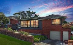51 Shaftsbury Road, Denistone NSW
