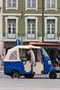 Portugal July 2017 (SRM Fotografie) Tags: photography portugal canon canoneos750d canon750d canon70200mmf4lusm canon70200mmf4l canon70200mmf4 canon70200mm canon70200 70200mmf4lusm 70200mmf4l 70200mmf4 70200mm 70200 llens canonllens holiday vacation lissabon urbex urbanexploring streetphotography beautiful europe canonphotographer dutchphotographer srmfotografie sigma sigma1750mmf28exdcoshsm sigma1750mmf28 sigma1750mm sigma1750 1750mm 1750mmf28 landscape portrait nature animals oceanáriodelisboa ocenariumlisbon ocenarium otter mountains city wedding flowers people musician music guitar guitarplayer architecture cat chandelier moon night goldenhour transport castle statue fountain bird birds street ocean water cliff houses tourism tuktuk