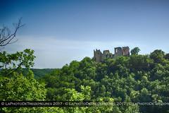 Château de Roussillon (Azraelle29) Tags: azraelle azraelle29 sonyslta77 tamron1024 lot france