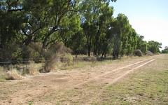 Lot 1, 58 Davidson Road, Whitton NSW
