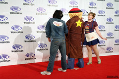 IMG_2010 (willdleeesq) Tags: cosplay cosplayer cosplayers cosplaycontest masquerade wca2017 wondercon wondercon2017 wonderconmasquerade brak spaceghost anaheimconventioncenter