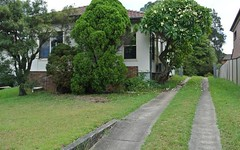 150 Edgar Street, Condell Park NSW