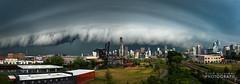 (7.12.17)-18th_Street_Shelf-WEB-1 (ChiPhotoGuy) Tags: chicago storm shelfcloud shelfie weather itsamazingoutthere thunderstorm meteorology clouds cloudporn