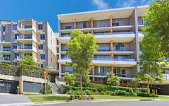 G03/34 Ferntree Place, Epping NSW
