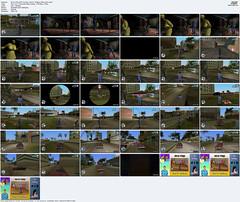 30. Let's Play GTA  Vice City   Part 30   Haitians  Dirty Lickin's.mp4 (anjinska) Tags: game letsplay images thumbnails almolloy