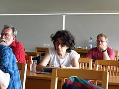 IMG_0537p (Milan Tvrdý) Tags: czechisraeliworkshop brno 2017 mathematics lectures
