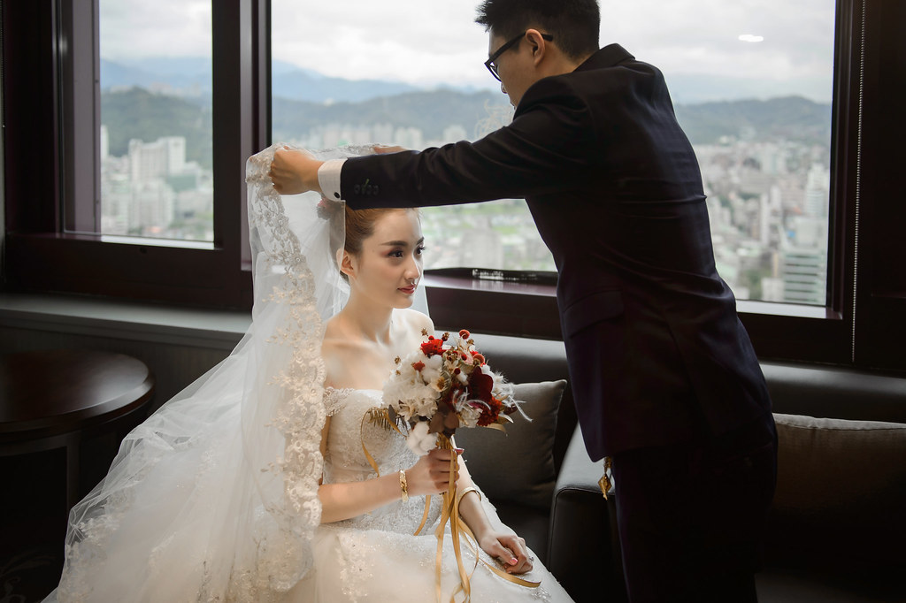 世貿三三, 世貿三三婚宴, 世貿三三婚攝, 台北婚攝, 婚禮攝影, 婚攝, 婚攝小寶團隊, 婚攝推薦-50