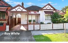 30 Morton Avenue, Lewisham NSW