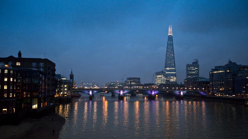london_146