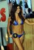 2017-06-06 Hooters Bikini - 202 (yahweh70) Tags: hooters hootersofnottingham hootersnottingham hootersbikini bikini bikinicontest swimsuit swimwear nottingham