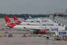 [12:30] MAN: Terminal 2 (A380spotter) Tags: boeing 757 200w 200 gbyay tui thomsonairwaysltd tom by by0556 mansid 787 9 900 7879 dreamliner™ dreamliner hzarg السعودية saudia sva sv sv0124 manjed 737 800w aviationpartnersboeing apb splitscimitarwinglets retrofit retrofitted gfdzj by96m by2354 mantfs airbus a330 300x gvgbr goldengirl virginatlanticairways vir vs vs0121 manbos gvnyc uptowngirl vs0127 manjfk multistoreycarpark mscp terminal2 two manchesterinternational ringway manchesterairportsgroup mag egcc man