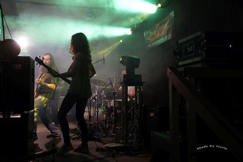 2017_06_02 Schlossfest Auenwald-Ebersberg 064