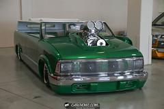 OCMD Carshow -50