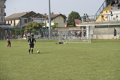TORNEO CALCIO FRISO_9 copia (danyferr) Tags: wwwdavidericottacom 1°memorialfrisociro davidericotta pianezza calcio