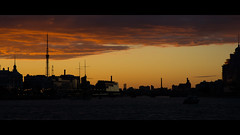 Saint Petersburg (rubalanceman) Tags: st petersburg saint spb russia city architecture санктпетербург спб питер россия summer лето sunset sky