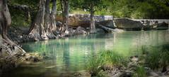 Emerald Pool (brian.pipe) Tags: nikon d500 sigma 17 50 mckinney falls state park austin texas tx