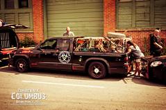ZombieWalk2017-7 (Muncybr) Tags: brianmuncy photographedbybrianmuncy zombiewalkcolumbus zwcolumbus 2017 downtown oh ohio columbus columbusohio muncybryahoocom zombie zombies zombiewalk zombiewalkcolumbuscom