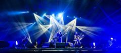 Slayer (holzer_r) Tags: slayer nova rock austria 2017 kerry king araya