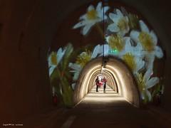 zagreb underground tunnel2