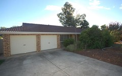 4 Juniper Place, Forest Hill NSW