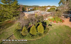 82 Parkhill Street, Pearce ACT
