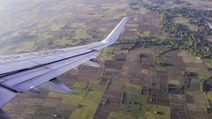 AGQ-20170529-0011 (AGQue) Tags: 2017 asia gmt0800northasiaeaststandardtimezone iloilo may phl philippines region6westernvisayas samsung travelphotography cellphone jet jetaeroplane jetairplane telephone vacationing sanmiguel westernvisayas ph