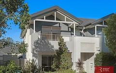 12 Herdsmans Avenue, Lidcombe NSW