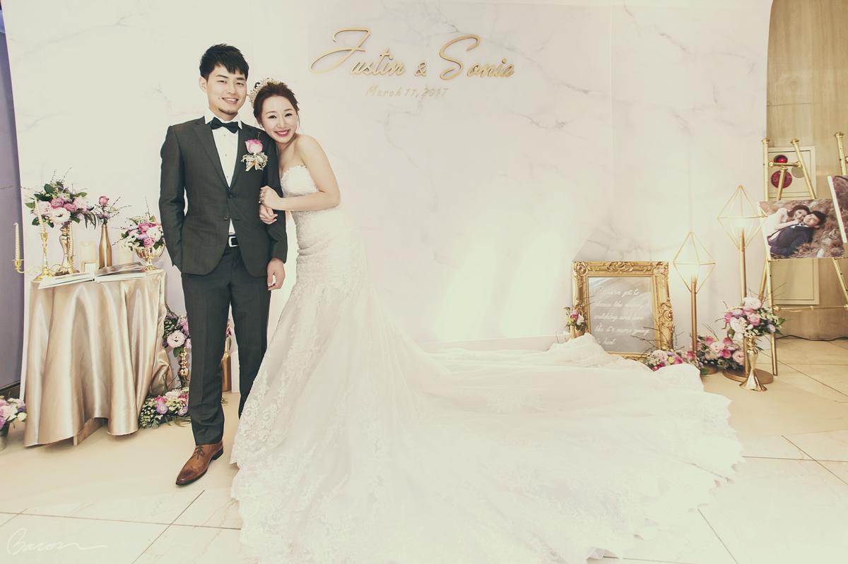 Color_small_144,BACON STUDIO, 攝影服務說明, 婚禮紀錄, 婚攝, 婚禮攝影, 婚攝培根, 台北福華金龍廳, 台北福華, 金龍廳, 新秘Freya