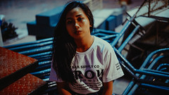 IMG_9553 (Niko Cezar) Tags: set sail supply co cai pacaon canon portrait university of the philippines up low light 24105 mm 5omm product shot flowers red warm nature hypebeast modern notoriety