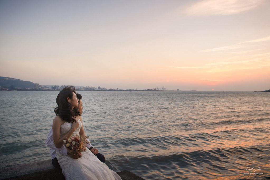 """""""婚攝,自助婚紗,自主婚紗,婚攝wesley,婚禮紀錄,婚禮攝影""""'LOVE34728'"""