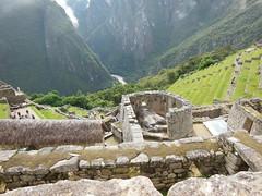 624S Machu Picchu