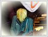 Concerts - 73 (GilDays) Tags: france normandie normandy seinemaritime cléon latraverse olympus olympusomdem10 em10 concert concerts music musique blues rock guitare guitariste guitar guitarist fender kennywayneshepherd kenny wayne shepherd musicien artiste personne jaune yellow