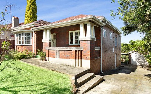 794 Victoria Rd, Ryde NSW 2112