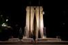 Paris - IMGP3515-2 (Paul-W) Tags: paris îledefrance france fr night rightsofmanmonument champsdemars duncan