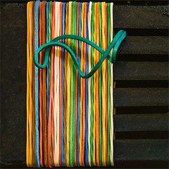 Relaxation HMM (blasjaz) Tags: macromondays relaxation spannung gummiringe couponringe entspannung blasjaz macro makro rubberband tension elastic elasticbands