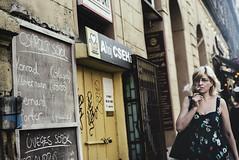 Ahoj (Fahad0850) Tags: leica m m240 street streetphotography streets budapest zeiss 15 50mm sonnar