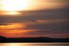 20160722 97374.jpg (ginjer) Tags: lakepepin minnesota pearlofthelake cruise riverboat sunset travel vacation