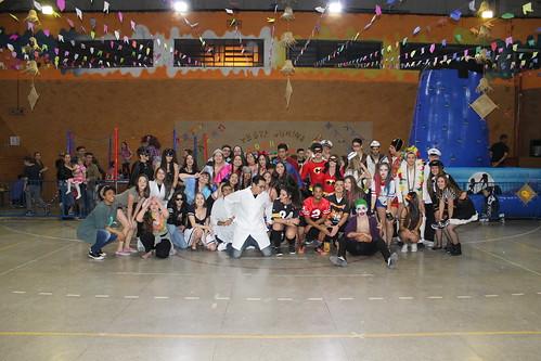 festa junina 2017  parte 2 402