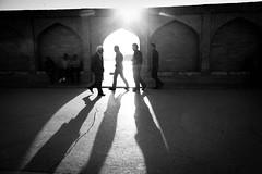 Isfahan, Iran (gstads) Tags: iran iranian persia persian isfahan esfahan