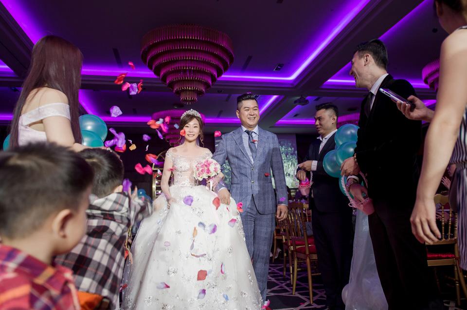 高雄婚攝 老新台菜 婚禮紀錄 Y & Y 060