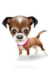 910012 (Osoq.com) Tags: wwwosoqcom pet animal caricature