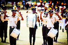 "cadet_band-12_14518540230_o <a style=""margin-left:10px; font-size:0.8em;"" href=""http://www.flickr.com/photos/156055939@N03/35333774512/"" target=""_blank"">@flickr</a>"