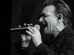 U2, 6/28/17, East Rutherford, NJ, MetLife Stadium (bonobaltimore) Tags: bono edge theedge adamclayton larrymullenjr larrymullen u2 joshuatree joshuatreetour joshuatreetour2017 bonobaltimore bonobaltimorephotography mikekurman michaelkurman meadowlands metlife metlifestadium june282017 61717 livemusic music eastrutherford eastrutherfordnj tour concert show live
