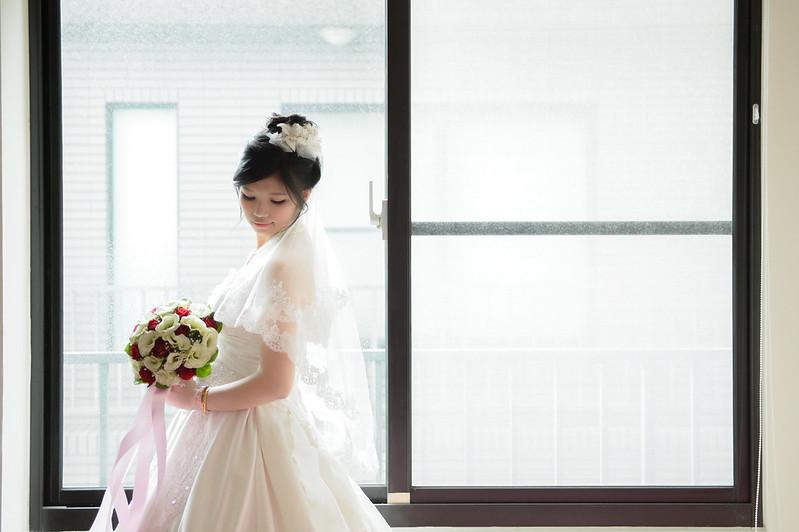 台中林皇宮花園,台中婚攝,Nenchis,南起司,類婚紗