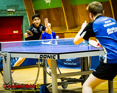 BATTS1706JSSb -525-146 (Sprocket Photography) Tags: batts normanboothcentre oldharlow harlow essex tabletennis sports juniors etta youthsports pingpong tournament bat ball jackpetcheyfoundation