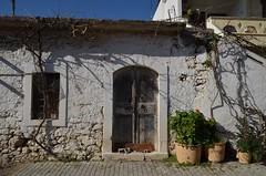 Sgourokefali Village - Χωριό Σγουροκεφάλι (9)