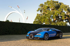 Vitesse (Maxx Shostak) Tags: bugatti veyron grand sport vitesse